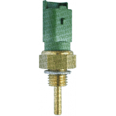 Sensor de temperatura Palio Siena Strada Uno Brava Doblo MTE 4056