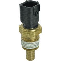 Sensor de temperatura Palio Strada Linea Bravo Doblo Grand Siena Idea Punto MTE 4189