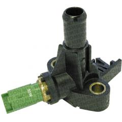 Sensor de temperatura Palio Siena Strada Punto Uno Fiorino Doblo Idea MTE 4099