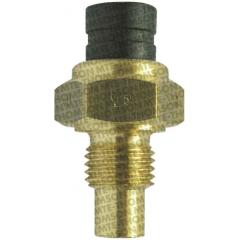 Sensor de temperatura Escort MTE 3048