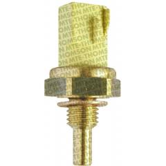 Sensor de temperatura Gol Saveiro Escort Santana Verona Logus Parati Quantum MTE 4046