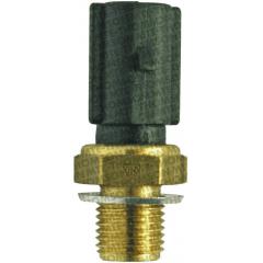 Sensor de temperatura Gol Saveiro Santana Parati Logus Pointer Quantum Van MTE 3018