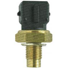 Sensor de temperatura Gol Saveiro Santana Parati Quantum MTE 3088