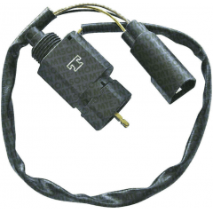 Sensor de velocidade Escort Fiesta Courier MTE 7316