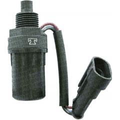 Sensor de velocidade Palio Siena Strada Fiorino Uno MTE 7312