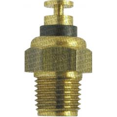 Sensor para partida a frio Belina Corcel Del Rey MTE 3012