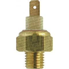 Sensor para partida a frio Gol Saveiro Parati MTE 3014