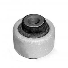 Bucha central da bandeja da suspensão dianteira C4 307 Axios 511.5463