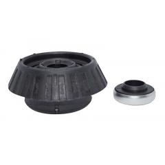 Coxim do amortecedor dianteiro - com rolamento Axios City Fit HRV 022.1840