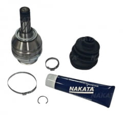 Junta Deslizante Corsa Classic Wagon Pick-up Nakata NJH56-509A