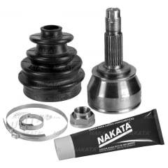 Junta Homocinética Vectra Nakata NJH81-779
