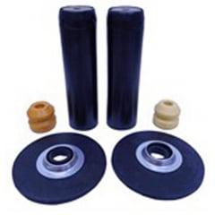Kit amortecedor traseiro completo Agile BANI 9132PU2