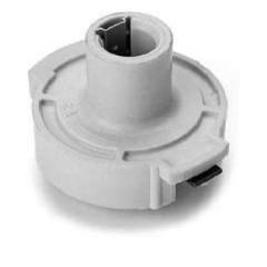 Rotor do distribuidor Monza Kadett Ipanema Delphi PRD00168