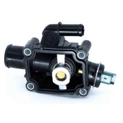 Válvula termostática Berlingo C3 Xsara 206 207 307 Hoggar Partner